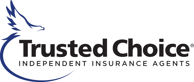 logo-trusted-choice
