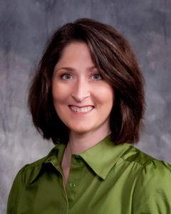 Cornell-Michele