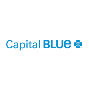 Insurance Partner - Capital Blue