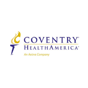 Insurance Partner - Coventry