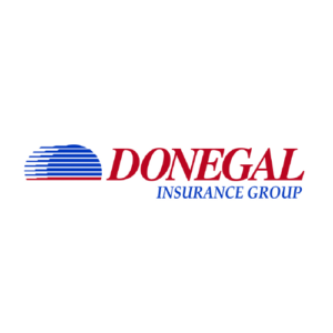 Insurance Partner - Donegal