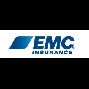 Insurance Partner - EMC Insurance