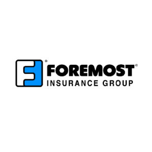 Insurance Partner -Foremost
