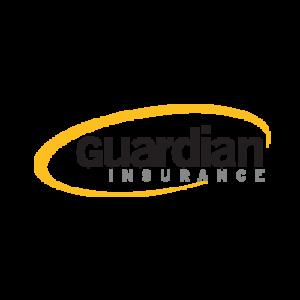 Insurance Partner - Guardian