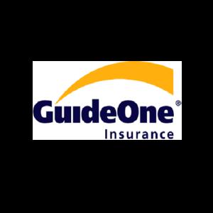 Insurance - Partner - GuideOne