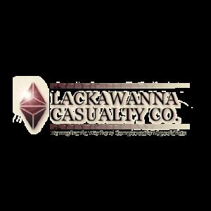 Insurance Partner - Lackawanna Casualty