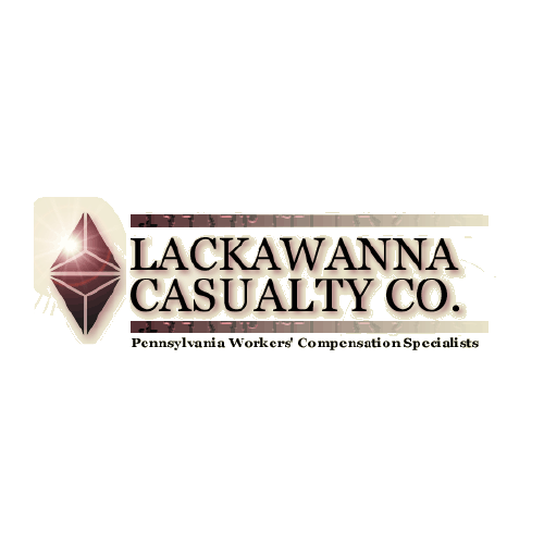 Insurance Partner - Lackawanna Casualty