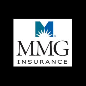 Insurance Partner - MMG Insurance