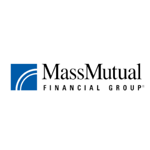Insurance Partner - Mass Mutual