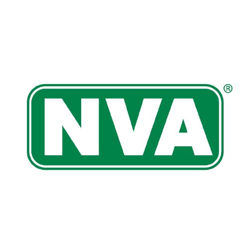 Insurance Partner - NVA