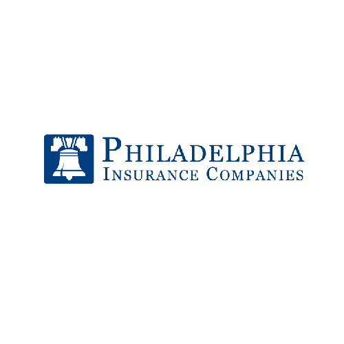 Insurance Partner - Philadelphia Insurance