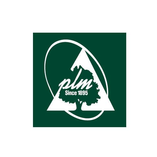 Insurance Partner - Plm
