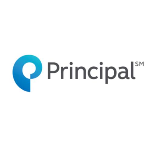 Insurance Partner - Principal