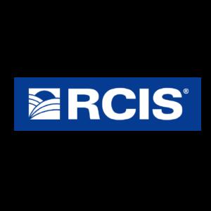 Insurance Partner - RCIS