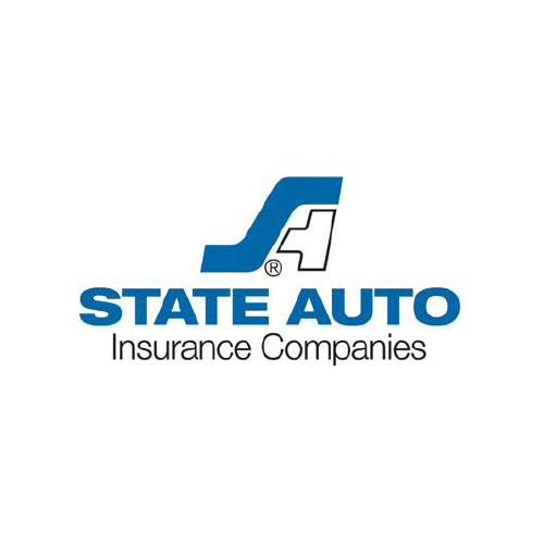 Insurance Partner - State Auto