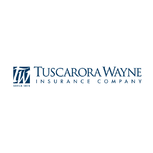 Insurance Partner - Tuscarora Wayne