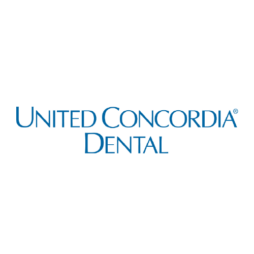 Insurance Partner - United Concordia Dental