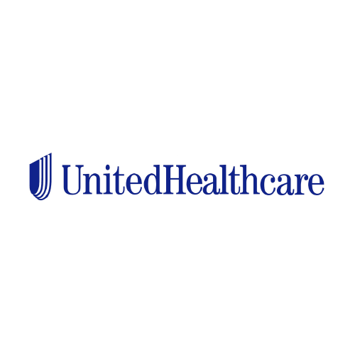 Insurance Partner - Unitedhealthcare