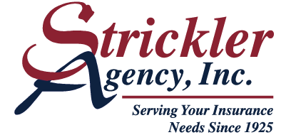 Strickler Agency - Insurance in South-Central, PA