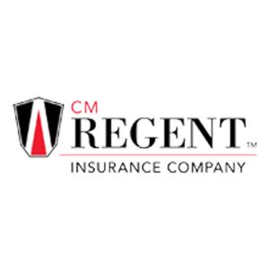 Carrier-CM-Regent