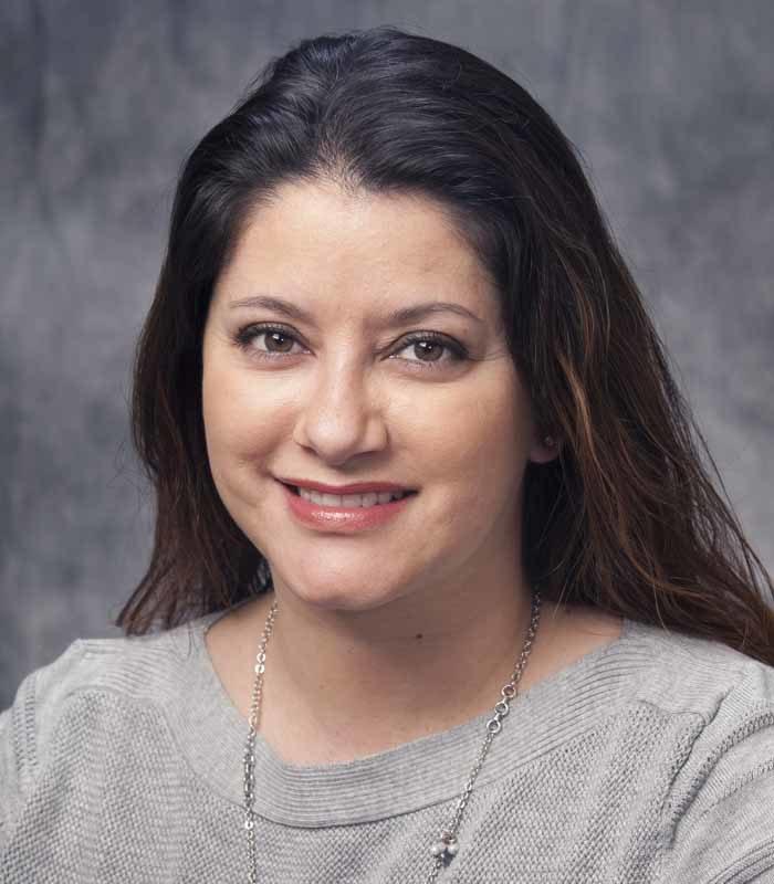Susana Duff