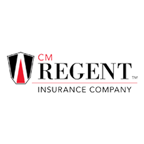 CM Regent