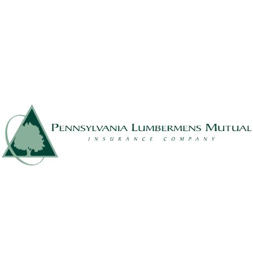 PA Lumbermens Mutual
