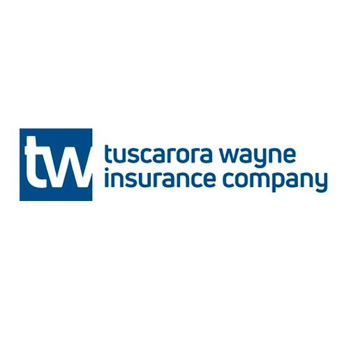 Tuscarora Wayne